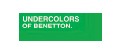 undercolors-of-benetton